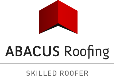 Skilled Roofer